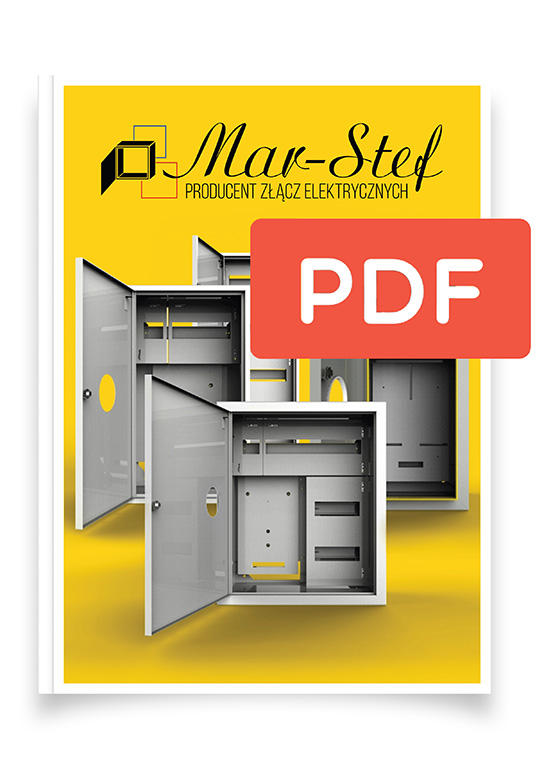 katalog_pdf